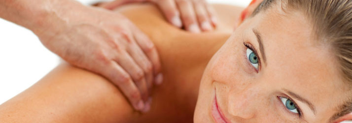 Chiropractic Plano TX Massage Therapy
